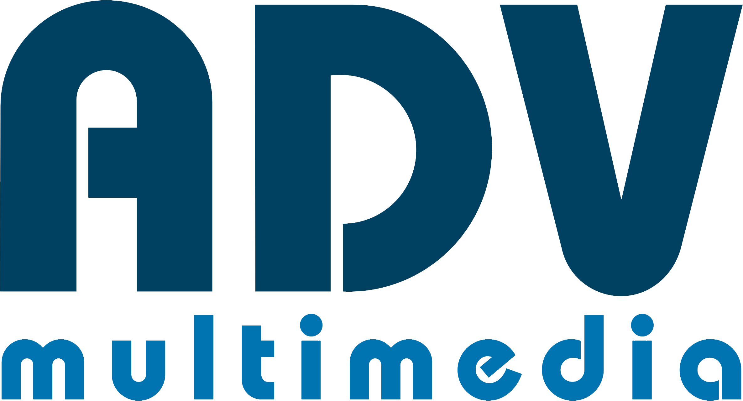 ADV Multimedia